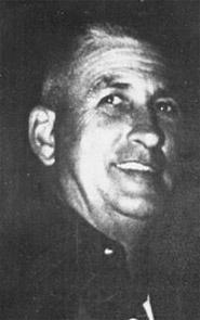 William Barr