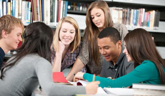 BOP: Student Opportunities