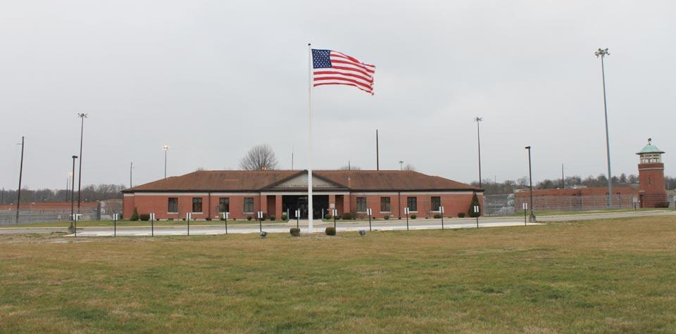 Fci inmate locator for Bureau western union