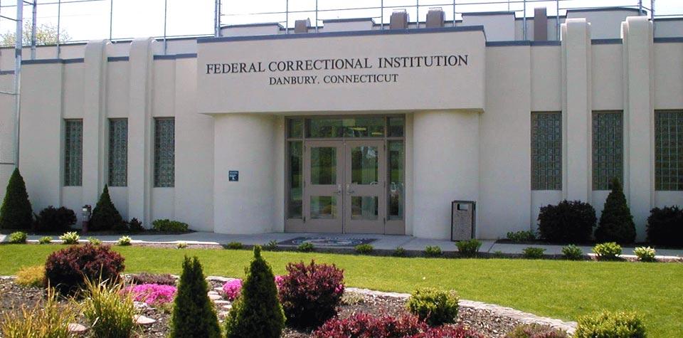 marianna fl federal prison