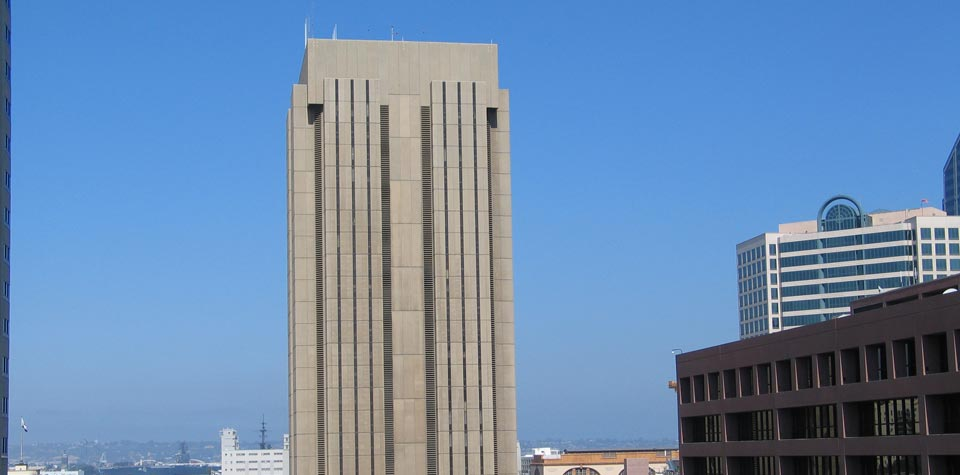 Technical writing certificate san diego who 39 s in jail for Bureau county metro center
