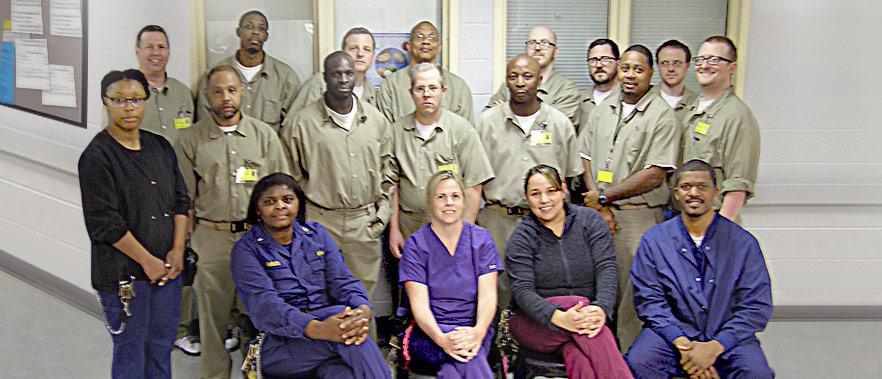 Inmate Locator - Federal Bureau of Prisons