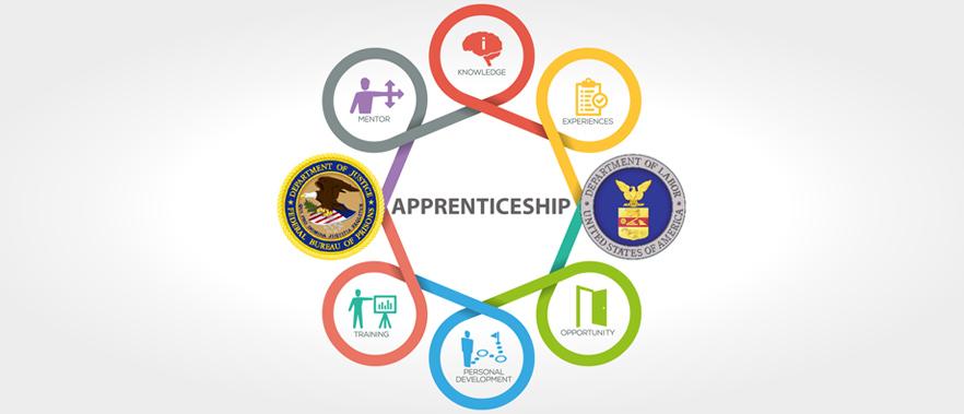 national standards of apprenticeship