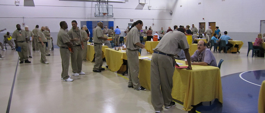 BOP: U.S. Sentencing Commission Votes to Make Sentencing Guideline ...